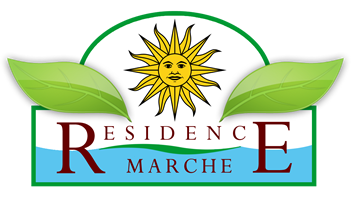 Residence Marche